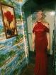 платье на корпоратив, Минск в Беларуси