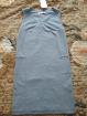 платье новое, Минск в Беларуси