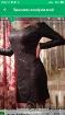 Платье новое 52-44 размер