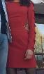 платье р.44, Брест в Беларуси