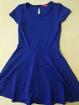 платье с италии
