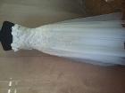 Платье свадебное, Брест в Беларуси