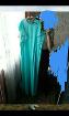 Платье в пол, Брест в Беларуси
