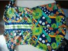 Платье женскон, Витебск