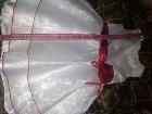 платья для девочек на праздники