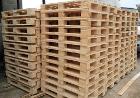 Поддоны деревянные новые, Барановичи