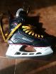 Породам коньки хоккейные