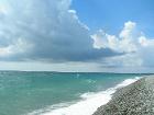Приглашаем на Черное море