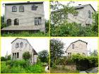 Продается 3 этажная дача, д. Домашаны, 23 км. от М