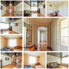 Продается 3 комнатная квартира в Минске, ул. Алтай