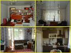 Продается 3 комнатная квартира в Минске, ул.Коржен, Минск в Беларуси