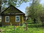 продается дом, Новогрудок в Беларуси