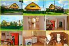 Продается дом (усадьба) от МКАД 56 км. д. Новые Зе