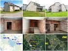 Продается коттедж в к.п.Нарочь,139км.от Минска, Мядель в Беларуси