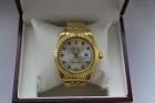 продаётся наручные часы Rolex