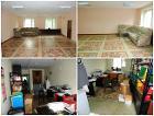 Продам помещение под офис, магазин, пл.160м2., Минск в Беларуси