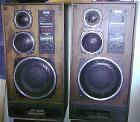 Продам акустику Radiotehnika S-90D