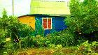 Продам дачу 14 км от Витебска, Витебск в Беларуси