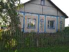 Продам дом, Витебск в Беларуси