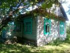 Продам дом с хозпостройками