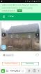 Продам дом с участком, Городок в Беларуси