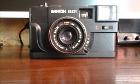 Продам фотоаппарат плёночный ЭЛИКОН 35 см.