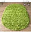 продам ковёр срочно..., Минск