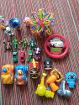 продам много игрушек в отличном состоянии