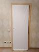 Продам межкомнатную дверь, Минск