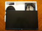 Продам монитор LG 24m38d-b(23.5дюйма)