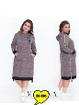 продам новое платье, Новогрудок в Беларуси
