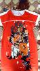 Продам платье 52 размер, Бресткая область в Беларуси