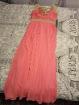 продам платье, Брест в Беларуси
