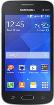 Продам Samsung 350 E