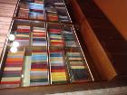 Продам срочно и недорого секции книжные, Солигорск в Беларуси