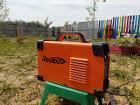 Продам сварочник Redbo SuperARC-165S, Минск в Беларуси