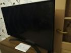 Продам телевизор срочно !!