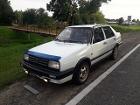 Продам Volkswagen Jetta, Гродненская область в Беларуси