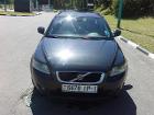 Продам Volvo v50, Барановичи в Беларуси
