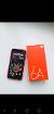 Продам Xiaomi Redmi 6A