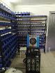 Производство и ремонт шлангов РВД
