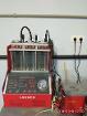 промываем форсунки инжектора, Пинск в Беларуси