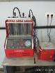 промывка форсунок инжектора и ультразвуковая