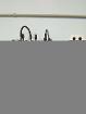 промывка форсунок инжектора ультразвуковая в Пинске