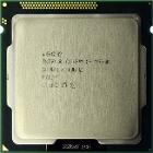 Процессор i5 2550k, Могилев