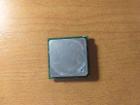Процессор Intel Celeron D, Новополоцк в Беларуси