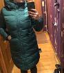 пуховое пальто, Гомель в Беларуси