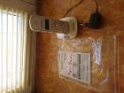 Радио телефон, Витебск в Беларуси