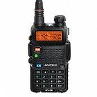 радиостанция Baofeng UV-5R  мощность 8Вт новая
