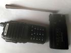 радиостанция Baofeng uv82 новая 8 ватт